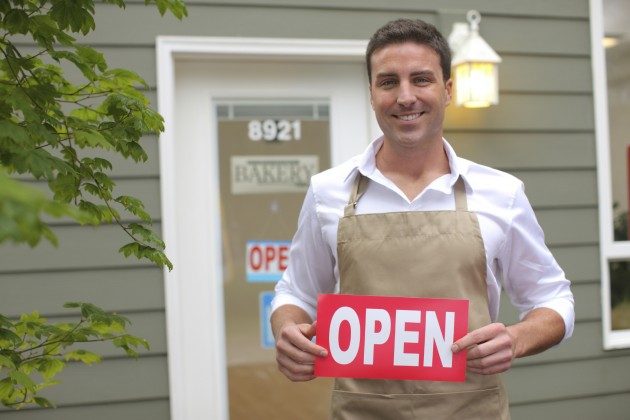 Looking for Affordable Small Business Insurance?
