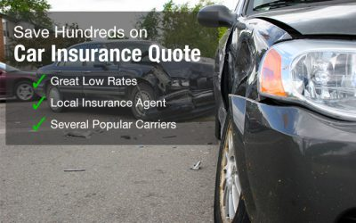 What Are the Different Types of Insurance?