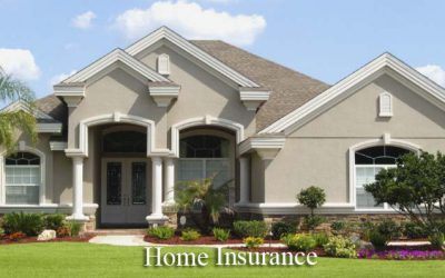 Common Home Insurance Mistakes