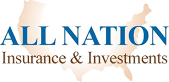 All Nation Insurance Miami