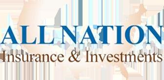 All Nation Insurance Miami