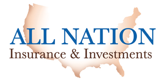 All Nation Insurance