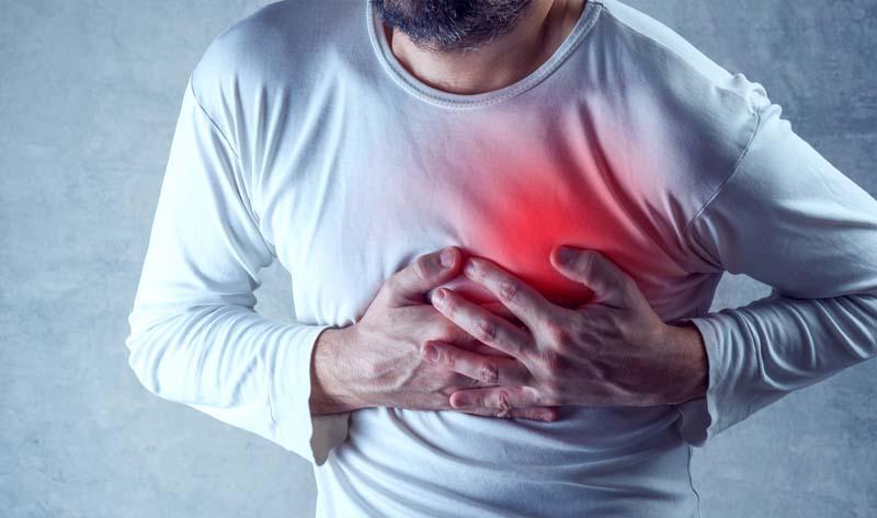 Biggest Causes of Premature Death