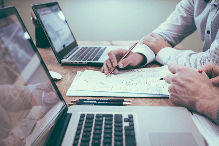 Business Insurance FAQs